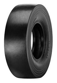 COMPACTOR C1 (C1) Construction tyres