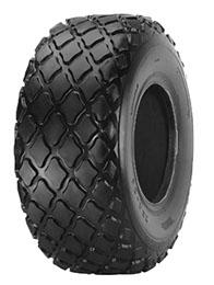 COMPACTOR C2 (C2) Construction tyres