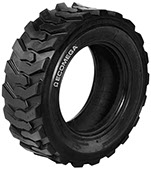 SKS Construction tyres