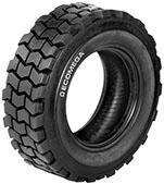 SKZ Construction tyres