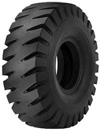 CTR HANDLER (E4) Port Industrial tyres