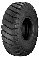 E3 (E3) Port Industrial tyres