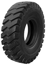 E3 IND. (E3) Port Industrial tyres