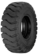 E3-R (E3) Port Industrial tyres