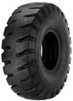 E3A (E3) Port Industrial tyres
