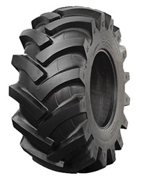 FORESTRY (LS-2) Construction tyres
