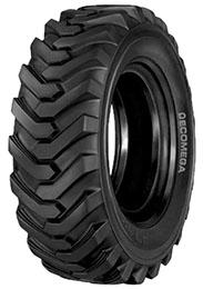 GRADER(G2) Construction tyres