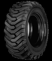 GRADER TG2 (OEM) Construction tyres
