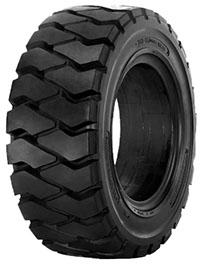 HT Industrial tyres