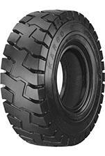 KARGO (E4) Port Industrial tyres