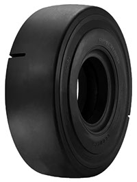 L4S (L4S) Port Industrial tyres