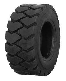 L5 MAX Construction tyres