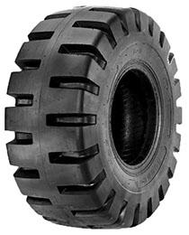 L5 (L5) OTR Earthmover tyres