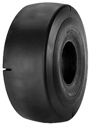 L5-S SMOOTH (L5S) OTR Earthmover tyres