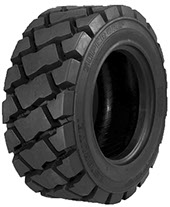 L5 SUPERGRIP (L5) CONSTRUCTION tyres