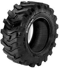 LUG R4 (L2) Construction tyres