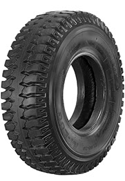 M-LUG (E3) Port Industrial tyres
