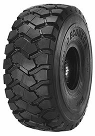 M3HA (E3) OTR Earthmover tyres