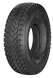 M3HS (E2) OTR Earthmover tyres