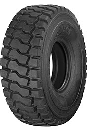M4AT (E4) OTR Earthmover tyres