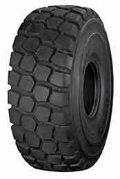 M4AT (E4) OTR Earthmover tyres