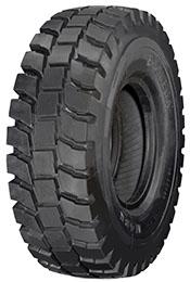 M4DR (E4) OTR Earthmover tyres