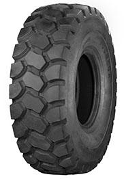 M4DT (E4) OTR Earthmover tyres