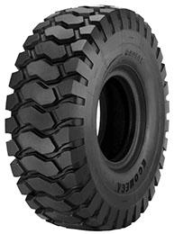 M4DV (E4) OTR Earthmover tyres