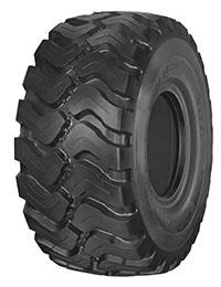 M4DZ (E4/L4) OTR Earthmover tyres