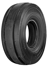 M4PU (E4) Port Industrial tyres