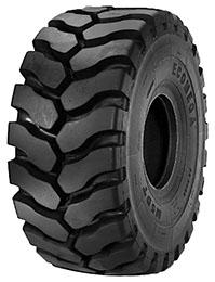 M5DT (L5) OTR Earthmover tyres