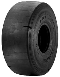 M5UM (L5S) OTR Earthmover tyres