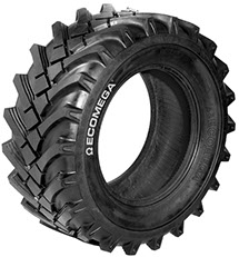 MPT 4L Construction tyres
