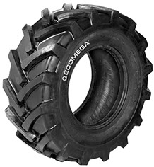 MPT R1 Construction tyres