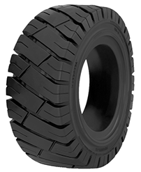 PM Industrial tyres
