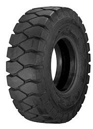 PREMIUM+ Industrial tyres