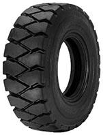 PREMIUM Industrial tyres