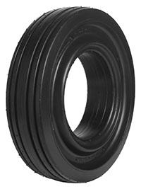 RIB Industrial tyres