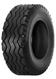RIB (L2) Construction tyres