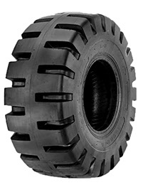 ROCK5 (L5) OTR Earthmover tyres
