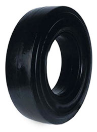SM Industrial tyres