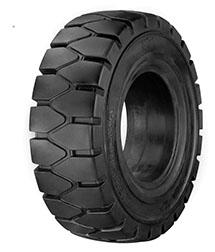 STANDARD ST Industrial tyres