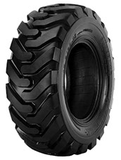 SUPERLUG (ANT.) (L2) Construction tyres