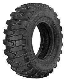 TI300 (L2) Construction tyres